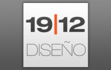 1912-mini